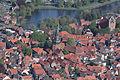 Aerial photograph 8331 DxO.jpg