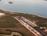 Aerial photographs of Florida MM00034265x (6990695178).jpg