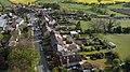 Aerial photographs of Kirk Deighton (6th May 2021) 001.jpg