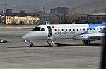 AeroMongoliaEmbraerERJ145ChinggisKhaanIntlAirport (2).jpg