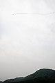 Aerobatics (14077022787).jpg