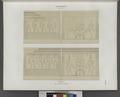 Aethiopen. Dynastie XXV, 3. Barkal (Jebel Barkal). Altar im grossen Tempel (NYPL b14291191-44161).tiff
