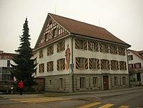 Affoltern Gerichtshaus.jpg
