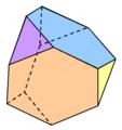 Afgeknotte driezijdige piramide.png
