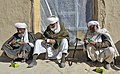 Afghan Local Police 120101-N-CI175-055.jpg
