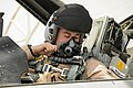 Afghanistan AEF 2012 120812-F-VN552-011.jpg