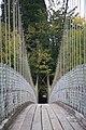Afon Conwy Footbridge (28362911215).jpg