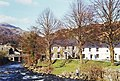 Afon Glaslyn, Bedgellert, North Wales - geograph.org.uk - 1780172.jpg