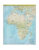 AfricaCIA-HiRes.jpg