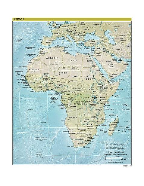 File:AfricaCIA-HiRes.jpg