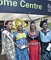 Africa Day 'Best Dressed' Competition (4616580783).jpg