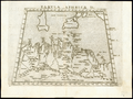 Africa North 1561, Girolamo Ruscelli (3824699-recto).png