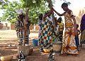 African Waxprints, West Africa.jpg