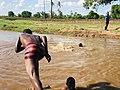 African boys swim.jpg