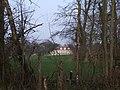 Afton Manor, Freshwater - geograph.org.uk - 335877.jpg