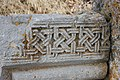 Aghjots Monastery, details (193).jpg