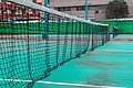 Agrabad Officer's Tenis Club (02).jpg