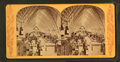 Agricultural Hall, interior, from Robert N. Dennis collection of stereoscopic views 2.png