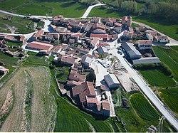 Aguatón (Teruel, Aragón).jpg