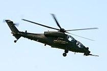 AgustaA129 03.jpg