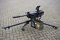 Agw-automatische-granaatwerper-40mm.jpg