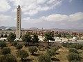 Ahfir, Berkane Province, Oriental Region, Morocco.jpg