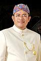 Ahmad Heryawan Sunda.jpg
