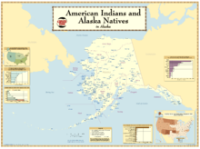 Alaska Natives - Wikipedia