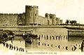 Aigues-Mortes Remparts 1910.jpg