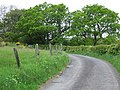 Ailleymill Road - geograph.org.uk - 809773.jpg