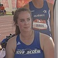 Ainslie Timmons Woman Discus 055 (cropped).jpg