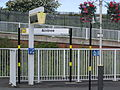 Aintree railway station (4).JPG