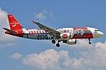 AirAsia (Amazing Thailand Livery), HS-ABC, Airbus A320-216 (40696562563).jpg