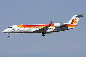 Air Nostrum CL-600-2B19 Regional Jet CRJ-200ER.jpg