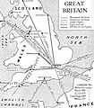 Air Routes of Great Britain.jpg