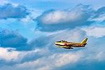 Air Show Gatineau Quebec (26101397437).jpg