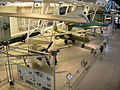 Air and space museum 2, 09.JPG