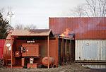 Air curtain burn at Floyd Bennett Field DVIDS790740.jpg