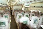 Airbus A330-243, Emirates AN0133609.jpg
