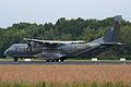 Aircraft 0453 (9044948298).jpg