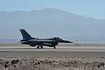 Airmen participate in Chile's Salitre exercise 141013-Z-IJ251-219.jpg