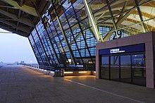 Аэропорт, Терминал JP6220904.jpg