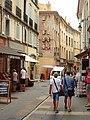 Aix-en-Provence-FR-13-ruelle G de Saporta-a2.jpg