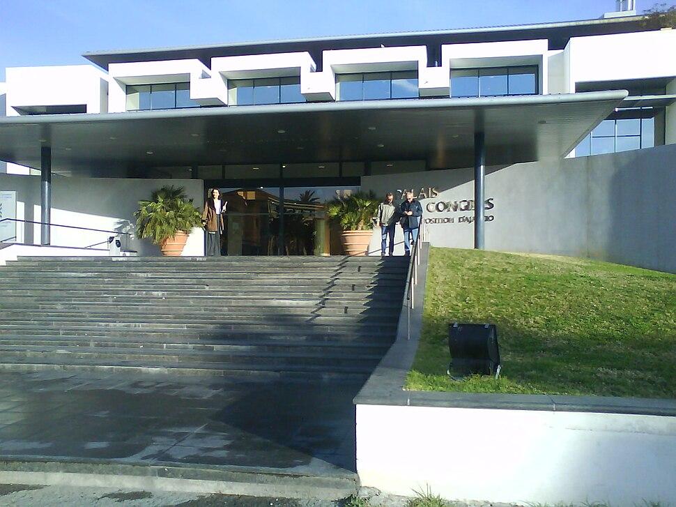 Ajaccio-congrés-1
