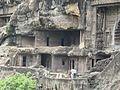 Ajanta caves Maharashtra 205.jpg