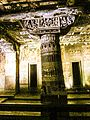 Ajanta caves Maharashtra 403.jpg