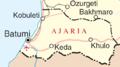 Ajara map.png