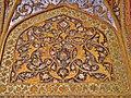 Akbar's Tomb 059.jpg