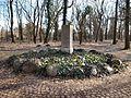 Aken,Grab Friedrich Wilhelm Steinbrecht.jpg