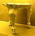 Akrotiri table.JPG
